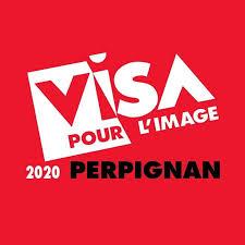 Visa pour l image c est le rendez annuel du photo reportage.